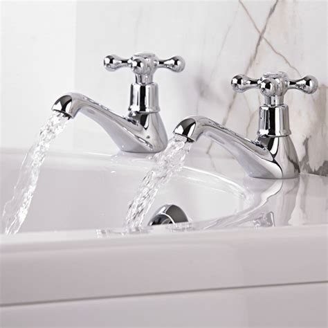 how to replace bathtub taps how to change bath taps in 10 steps big bathroom shop