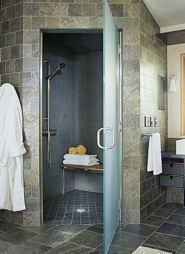 steamy bedroom ideas 40 best office locker room ideas images on pinterest