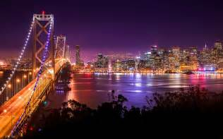 Of San Francisco Free San Francisco Wallpapers The Golden Area