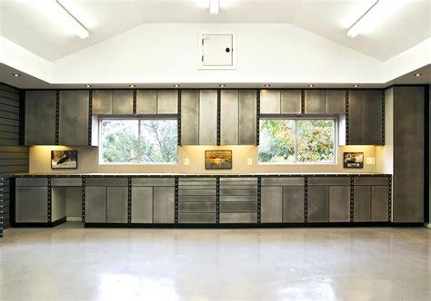 Room Over Garage Design Ideas room over garage design ideas decor23