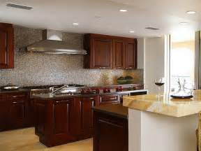 Glass Backsplashes For Kitchens Bloombety Glass Backsplash Tiles For Kitchen Backsplash