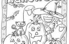 halloween coloring pages in spanish printable venom coloring pages comic book coloring pages