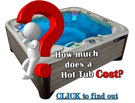 How Much Does A Bathtub Cost by Tubs Branson Above Ground Pools Swim Spas St Louis Ozark Mo