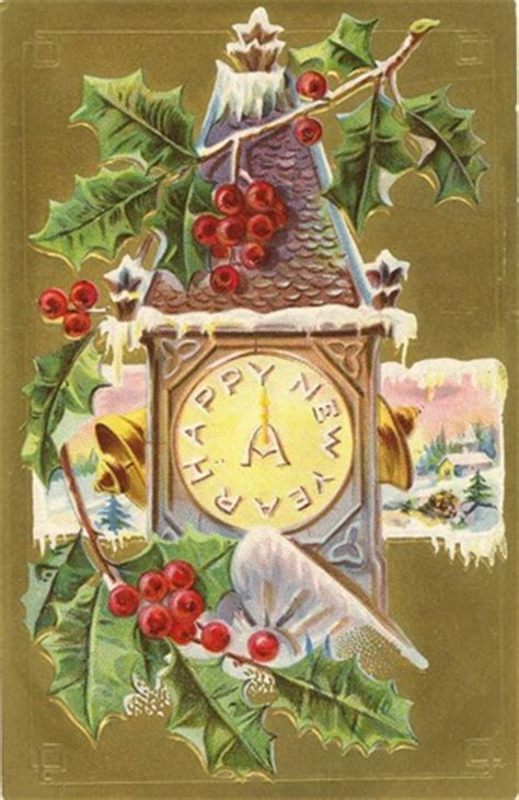 new painting free free clip from vintage crafts 187 new year