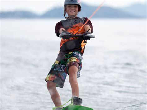 wakeboard boat phuket wild wake photos phuket wakeboarding