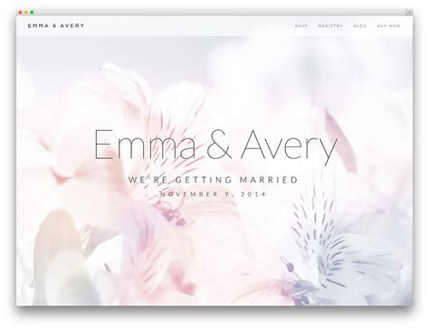 Wedding Album Title Ideas For by 20 Best Wedding Events Marriage Themes 2017