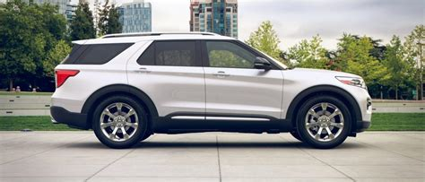 projected exterior paint color options    ford