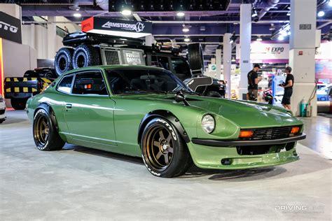hauk designs sema 100 hauk designs sema just a car guy project