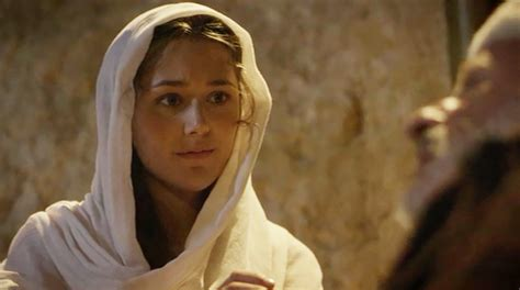 epic film mary of nazareth movie review of mary of nazareth 2013 maria di nazaret