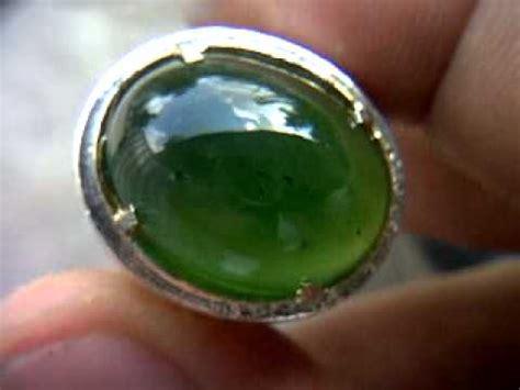 Gesper Akik Batu Hijau Garut batu akik hijau garut dan manfaat khasiatnya info harga
