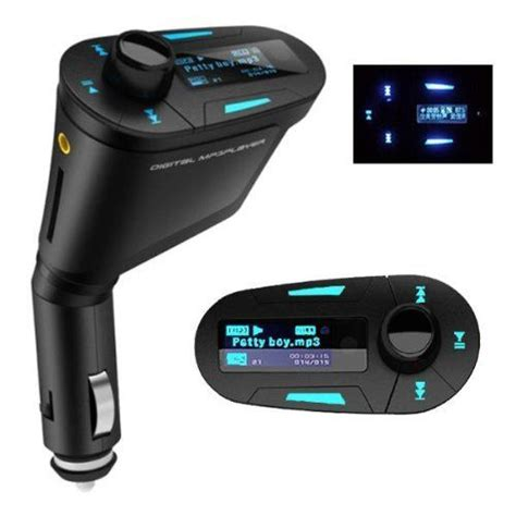Mp3 Player F R Auto by 22 Best My Wishlist By Maria R Images On Pinterest Auto