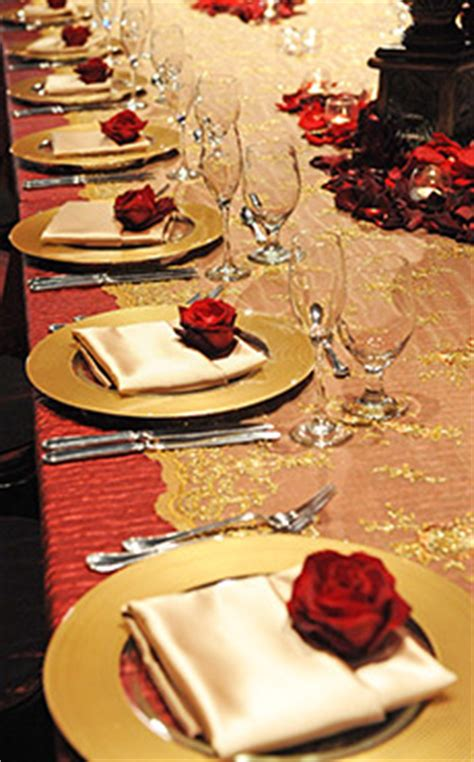 quinceanera themes beauty and the beast be our guest to a beautiful beauty and the beast themed