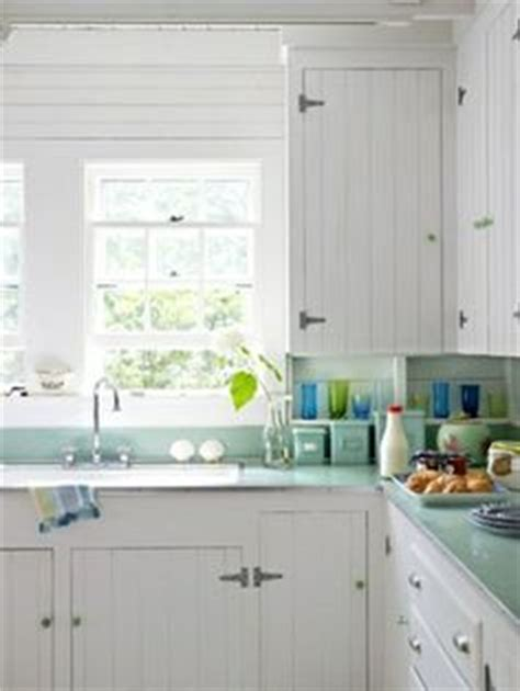 beadboard kitchen cabinets in easy solution beautiful light blue kitchen cabinets kitchens