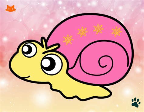 imagenes animales animados tiernos imagenes de animales tiernos en dibujo de caricatura
