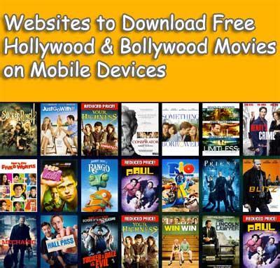 quills movie download for mobile le top 10 des sites internet pour t 233 l 233 charger des films