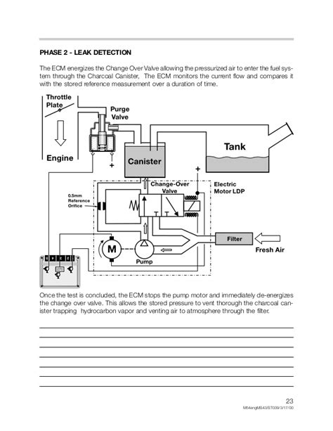 e46 window anti trap detection wiring diagram 45 wiring
