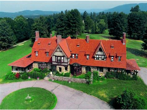 home builders in moultonborough nh nh farms for sale