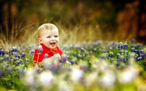 wallpaper flower baby cute baby boy girl hd wallpapers for pc mobile new