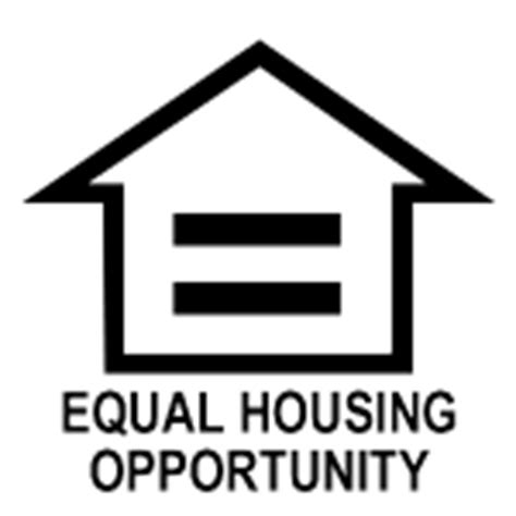 orl oha org section 8 home orlando housing authority