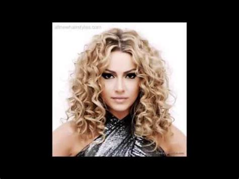 spiral perm vs regular perm photo spiral perm vs regular perm youtube