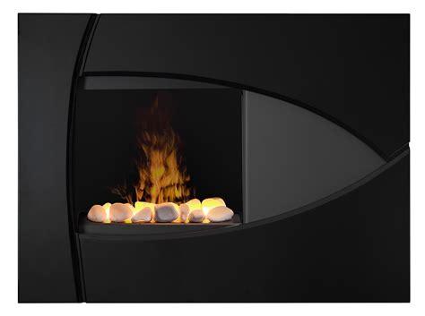 optimyst electric fireplace dimplex brayden optimyst wall mount electric fireplace