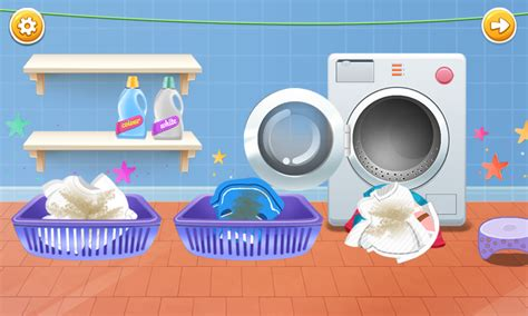 tidy home cleaning house cleaning tidy clean up android apps on play