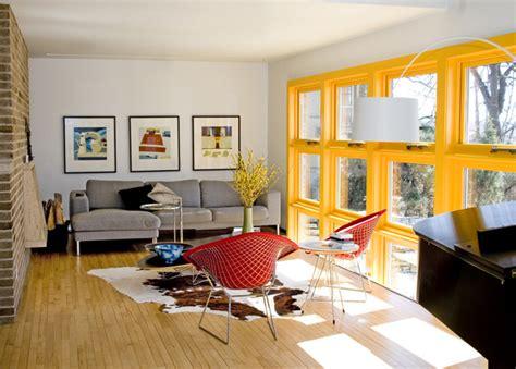 disenos de interiores de casas