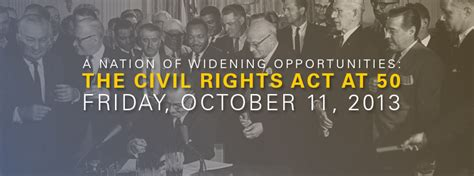 Civil Rights Act Of 1875 Essay by Civil Rights Act Of 1875 Essay About Myself Engine Studio