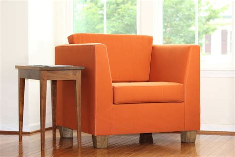 organic sofas organic furniture store eco friendly furniture natural