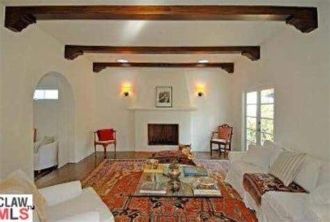 Interiors: Interior Design of Spectacular Spanish Style