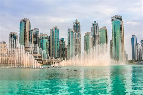 best places in dubai best places to visit in dubai 2017 dubai attraction 15