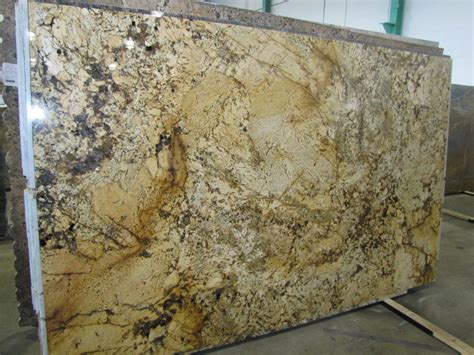 golden persa k2 international - Golden Persa Granite