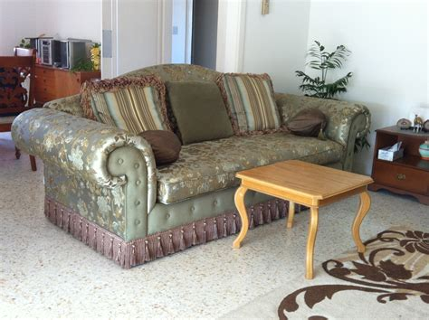 7 Seater Sofa Set by Sofa Set 7 Seater Mums In Bahrain