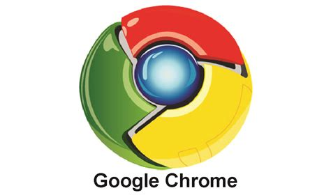 latest version of google chrome download full version free for windows 7 google chrome
