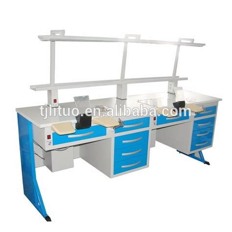 dental lab benches for sale dental lab benches for sale 28 images commercial black granite tops dental lab