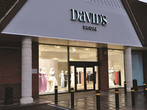 Bridal Stores by Store Directory David S Bridal