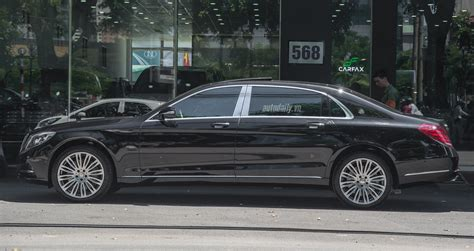 maybach chauffeur nyc 28 images maybach 57s rental in