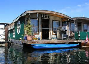 boat a home houseboat wikipedia