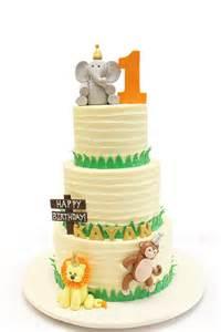topsy turvy animal kingdom cake 187 celebration cakes