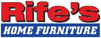 rife s home furniture eugene springfield albany coos