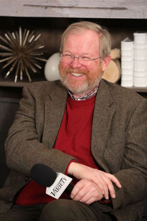 best bill bryson book travel writer bill bryson on his book the road to