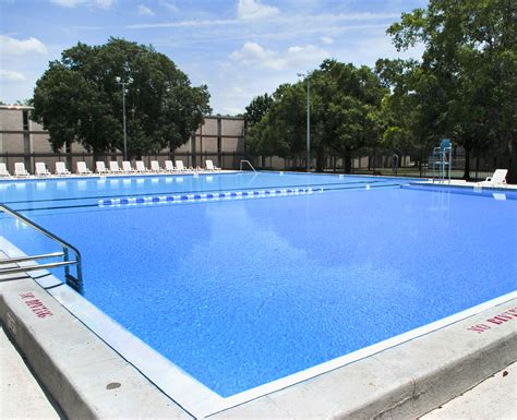 pool photos big square pool 4248879 3184x2592 all for desktop