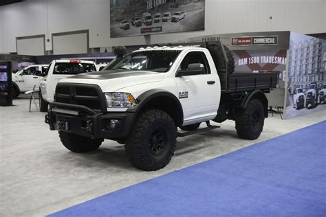 10 foot truck bed for sale the 2015 ntea work truck show