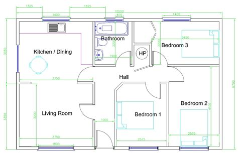 static caravan floor plan 100 static caravan floor plan