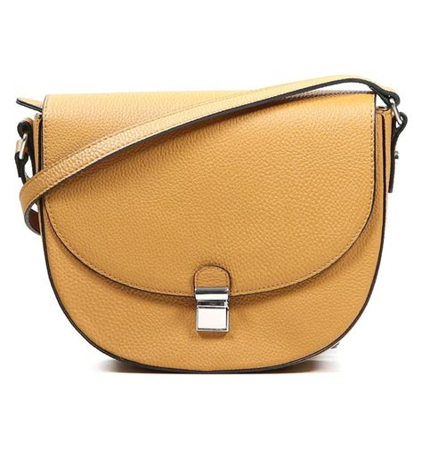 Tas Crossbody Fs H667g 235 best trends summer 2016 images on pastels and summer 2016