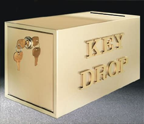 dropbox key drop boxes key racks key cabinets key control cabinets