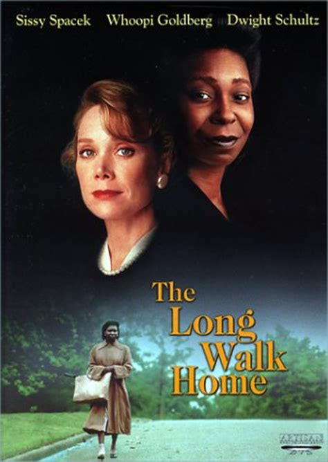 The Walk Home by U S History Lesson Plans Second World War Cold War