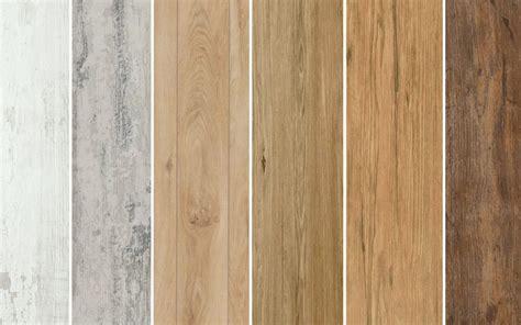 pavimenti per interni gres porcellanato effetto legno gres porcellanato effetto legno o parquet pro e contro di