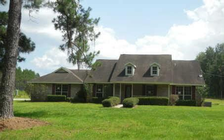 834 sw tompkins st lake city fl 32024 foreclosed home