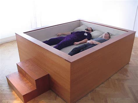 Cool Bed Designs by 15 Cool And Unusual Bed Designs Part 3